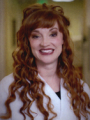Dr. Megan Grunander, MD