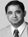 Dr. Ibrahim Mujir, MD