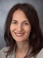 Dr. Nicoleta Speil, MD
