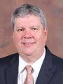 Dr. Barry Hammond, DMD