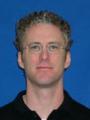 Dr. Thomas McCall, MD