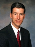 Dr. Scott H. Keith, MD