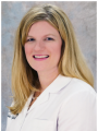 Dr. Brandie Styron, MD