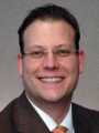 Dr. Mark Mathieson, MD