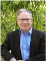 Dr. Jonathan Engel, DDS