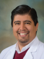 Dr. Faustino Ramos, MD