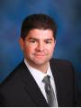 Dr. Brett Cassidy, MD