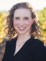 Dr. Erica Aronson, MD