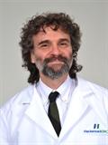 Dr. Javier Aisenberg, MD