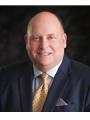 Dr. Michael Bohley, MD