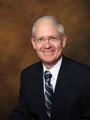 Dr. Richard Presley, MD