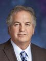 Dr. Christopher Isaacs, DO