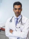 Dr. Anuj Shah, MD