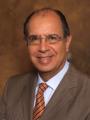 Dr. Aldo Berti, MD