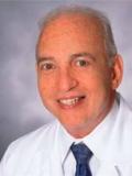Dr. Martin Stone, MD