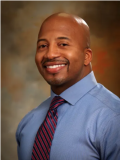 Dr. Anthony White, DDS