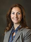 Dr. Sofia Panagi, MD