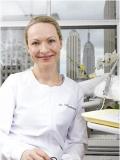 Dr. Alice Urbankova, DDS