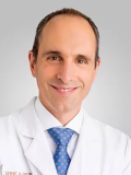 Dr. Andre Panagos, MD