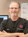 Dr. Alan Discont, DPM