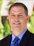 Dr. Paul E Anderson Jr, MD