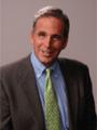 Dr. Ira Shivitz, MD