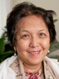 Dr. Myrna Soriano, MD - Daly City, CA - Endocrinology, Diabetes & Metabolism