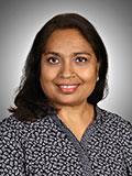 Dr. Rajinder Trewn, MD