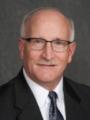 Dr. Kevin Holton, DPM