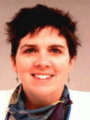 Dr. Jennifer Murphy, MD