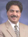 Dr. Shakoor Arain, MD
