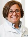 Dr. Annie Amsalem, DDS