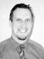 Dr. Chad Huberty, MD