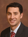 Dr. Christopher Watson, MD
