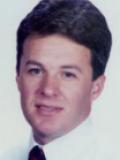 Dr. Tyler Scheinost, DPM