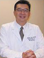 Dr. Jaeyoung Yoon, MD