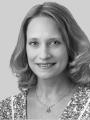 Dr. Brandi Witt, MD