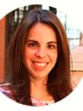Dr. Gilma Marimon, MD