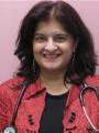 Dr. Sumedha Dalvi, MD