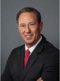 Dr. Glenn Nathan, DDS