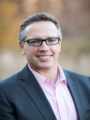 Dr. Christopher Tolan, MD