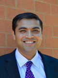 Dr. Syed Ali, MD