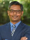 Dr. Nabil Ahmad, MD