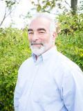 Dr. Mark Squicquero, DDS