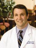 Dr. Marc Richard, MD