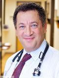 Profile Photo of Dr. Kayvon K. Yadidi, DO
