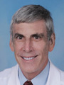 Dr. Paul C. Diamond, DO