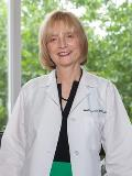 Profile Photo of Dr. Sarah M. Speck, MD