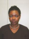 Dr. Chinwe Ojukwu, MD - Loma Linda, CA - Pediatrics