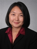 Profile Photo of Dr. Annie S. Lee, MD